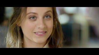 Download Nuestros amantes - Trailer final (HD) Video