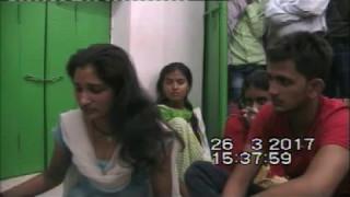 Download Baba Ji Bhoot 28 APRIL 2017 Video