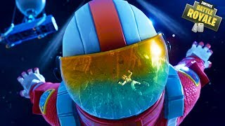 Download HIKEPLAYS: Fortnite Battle Royale - SPACE BATTLES!!! Video