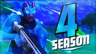 Download TSM Myth - SEASON 4 IS LIVE!! TIME TO GRIND!! (Fortnite BR Full Match) Video