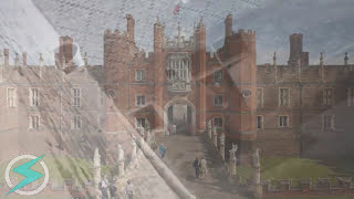 Download 5 Most Mysterious & Unidentified Creatures Caught On Camera Video