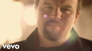 Download Casting Crowns - Slow Fade Video