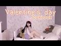 Download Valentine's Day Doll Lookbook Video