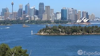 Download Sydney - City Video Guide Video