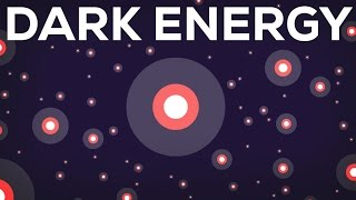 Download What is Dark Matter and Dark Energy? Video