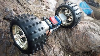 Download 3 Awesome Things from Electric Motors Video