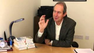 Download Dr. Harry Barry: Understanding Generalised Anxiety Disorder Video