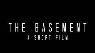 Download The Basement | A short film | 2017 Video