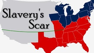 Download Slavery's Scar on the United States Video