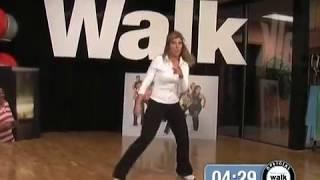 Download 1 Mile Brisk: Fast 15 Min Walk   Fitness Videos Video