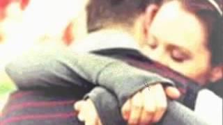 Download Mahsun Kırmızıgül - Sevdiğim Video