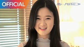 Download [ch.madi] 商SONG - Mr.PUNG (CHI sub) Video