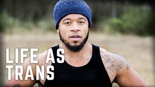 Download A Transgender Man's Path To Freedom Video