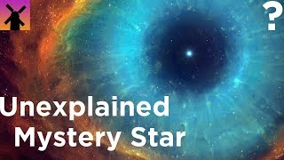Download The Most Mysterious Star in the Universe We Can't Explain Video