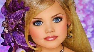 Download Where Are The Stars Of Toddlers & Tiaras Now Video