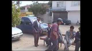 Download Karahamza Köyü 2004-2 Video