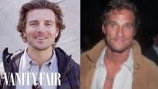 Download What Famous Person Do You Look Like? | Vanity Fair Video