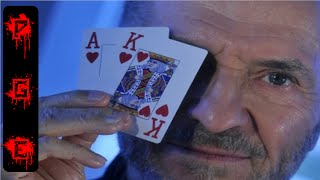 Download 10 Genios con la entrada prohibida a los casinos Video