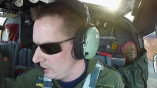 Download CC-115 Buffalo Video