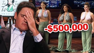 Download The Biggest Shark Tank Deals That Flopped Video