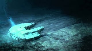 Download 5 Underwater Discoveries That Cannot Be Explained! Video