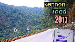 Download MANILA to BAGUIO in 3HOURS ONLY !! OMG Video