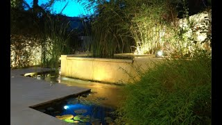 Download Landscape architecture projects. Designed by Hagay Tadmor & Eran Koloditzky. Video