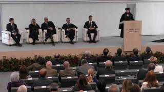 Download C. Giordano (Inaugurazione 154° anno accademico) Video