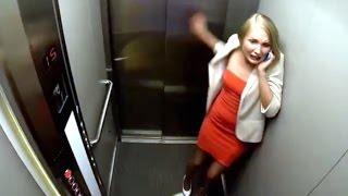 Download Falling Elevator Prank Video