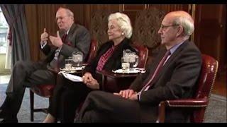 Download Supreme Court Justices on Roe v. Wade Video