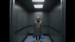 Download Radiohead - Lift Video
