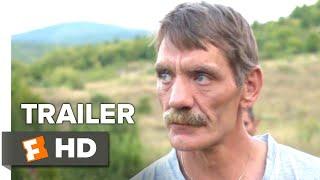 Download Western Trailer #1 (2018) | Movieclips Indie Video
