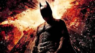 Download The Dark Knight Rises (Main Theme) Video