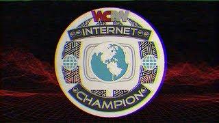 Download WCPW Internet Championship: A Retrospective Video