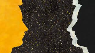 Download Tom Misch - Lost In Paris (feat. GoldLink) [Audio] Video