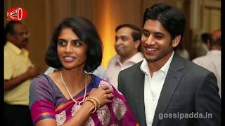Download Unknown facts about Nagarjuna first wife Lakshmi second husband | Lakshmi Sharath family video Video