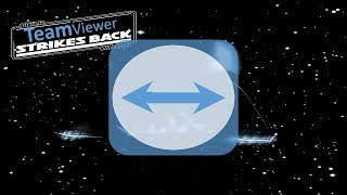 Download TeamViewer strikes back! Video