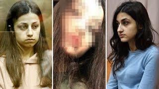Download Мать сестёр Хачатурян: дочери скрывали от меня, в каких условиях они жили Video