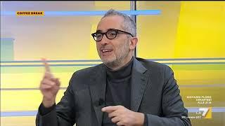Download Mes, Carlo Puca: ″C'è il timore che serva per salvare le banche tedesche″ Video