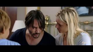 Download KNOCK KNOCK Trailer German Deutsch (2015) Video