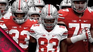 Download Ohio State Football: Spring Game Highlight Video