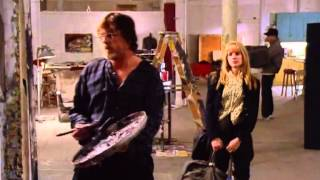 Download New York Stories - ″Bocconcini″ Video