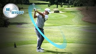 Download HOW TO BUILD A CONSISTENT GOLF SWING Video