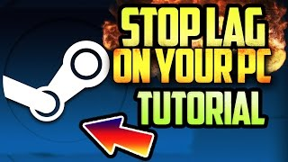Download How to Play ANY Game on LOW END PC With NO LAG! (100% WORKING) EASY!!:: Video