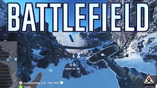 Download Perfectly Calculated - Battlefield 5 Top Plays Video