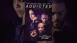 Download Addicted Video
