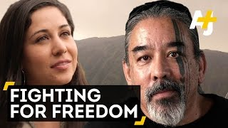 Download Meet The Native Hawaiians Fighting U.S. Occupation | Direct From With Dena Takruri - AJ+ Video