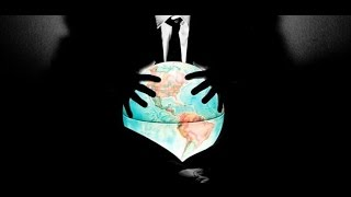 Download We are Nearing the Climax of the New World Order Blue Print Video