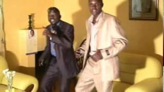 Download papa virusi bosongo Video
