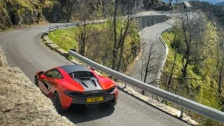 Download This Is Why I Bought A McLaren 540C Video